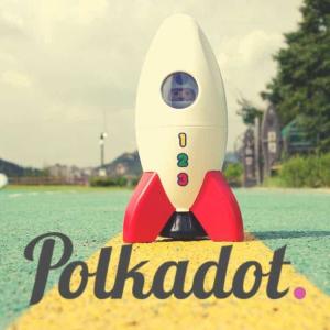 DeFi is Not Dead: Polkadot's POLS Token Soars 10x on Day One