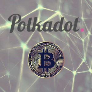 Trustless Wrapped Bitcoin Coming to Polkadot in Early 2021