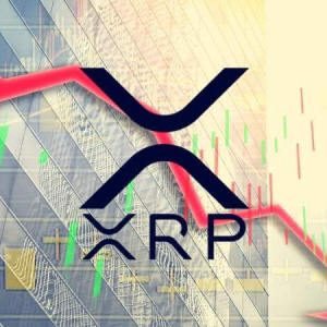 After Failing To Breach $0.3, Ripple Bearish Action Not Yet Over? (XRP Price Analysis)