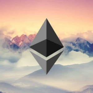 Ethereum (ETH) Price Rallies Above $420 as Total Value Locked in DeFi Hits $5 Billion