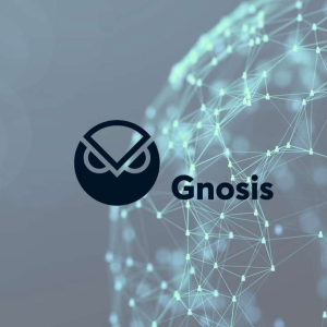 Gnosis Launches World's First Prediction Market for Decentralized Governance