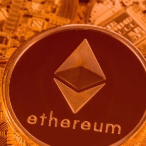 Ethereum Price Sideways Action Around $250: The Calm Before The Storm? ETH Analysis & Overview