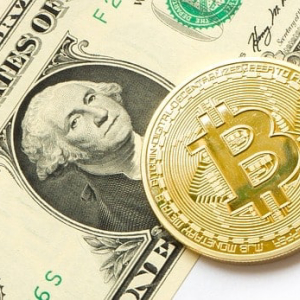 Opinion: Bitcoin To Go Mainstream Only When Being Necessary
