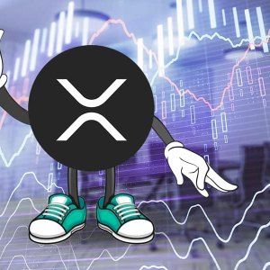 Ripple Price Analysis: XRP Facing Critical Resistance As It Approaches December 2019's High