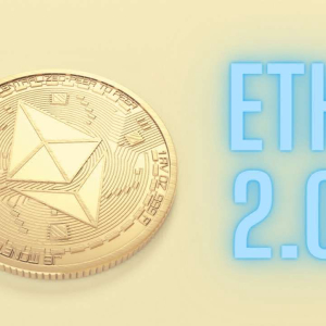 Ethereum 2.0 Testnet Size Tops 75 GB as Staked Test ETH Crosses 2 Million