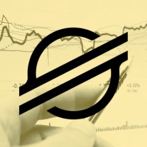 Stellar Price Analysis: XLM Hits New Yearly High With 20% Daily Gains