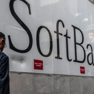 Tokyo-Based Softbank To Offer Cryptocurrency Debit Cards To Its Clients