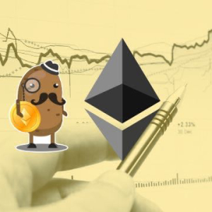 Ethereum Price Analysis: ETH Charges At $140 Despite Indecision Against Bitcoin
