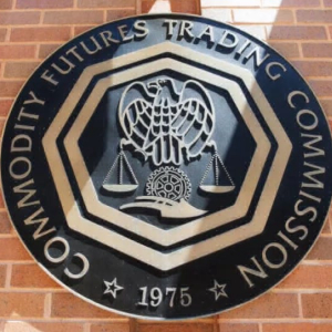"US CFTC To Establish ""Holistic Framework"" For Cryptocurrencies To Promote Innovation"