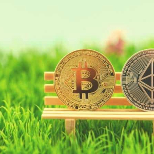 BTC Dominance At 1-Year Lows as Ethereum Skyrockets 9%