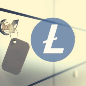 Litecoin Mimblewimble Still On Track For September Testnet