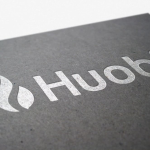 Huobi Strengthening Its Presence In Turkey And Argentina: Exclusive Interview With CFO Chris Lee