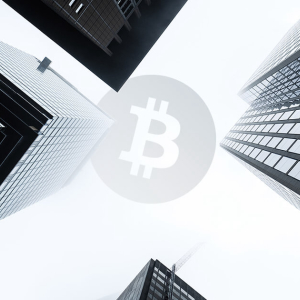 Bitcoin rumors debunked, remains bullish