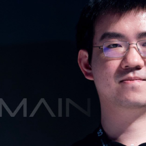 Mining giantBitmaindrives out co-founder Micree Zhan, BCH surges