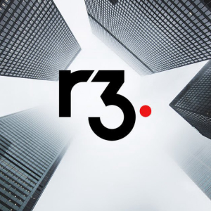 Deutsche Bank, Raiffeisen participate in global tokenized collateral trial on R3's Corda