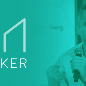 MakerDAO President talks multi-collateral Dai rollout, advantages of Dai Savings Rate, product roadmap and more
