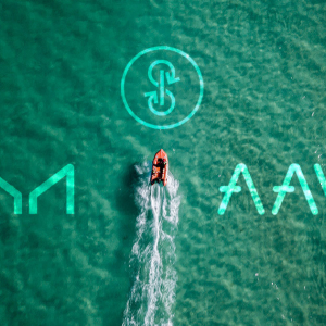 YFI, Aave, Maker surge up to 30% overnight, what's fueling the DeFi recovery?