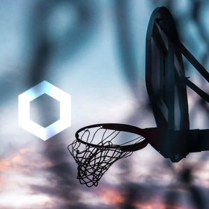 """This NBA player just tweeted about Chainlink's (LINK) """"impressive"""" 150% rally"""