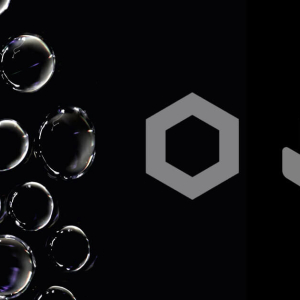 VC argues DeFi isn't a bubble as Chainlink, Compound and more go parabolic