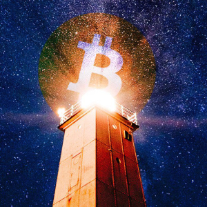 Bitcoin is one of the best performing assets of 2019