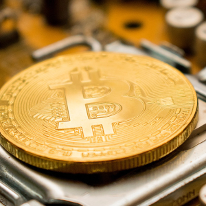 Each Bitcoin bull market started with miner capitulation, says researcher