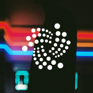 IOTA can now be used as a payment system for any game or app
