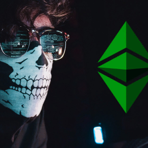 Why isn't Ethereum Classic worth $0? Macro investor asks after 51% attacks