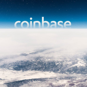 Coinbase is listing eight new coins including Dash, Decred, Ontology, and Algorand