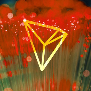 TRON's new wave of developments could soon pay off for TRX price