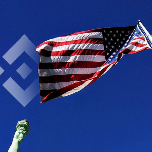 "Binance to block customers in the United States from trading, plans to launch Binance.US ""soon"""