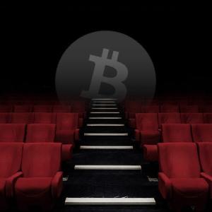Retail interest in Bitcoin plateaus as BTC price stagnates