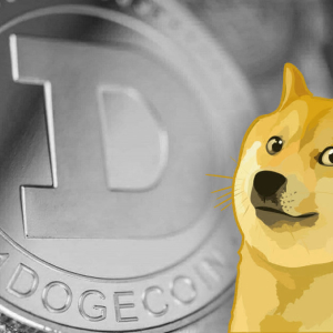 Binance, Bitfinex, OKEx list DOGE derivatives after meme-coin volumes jump 683%