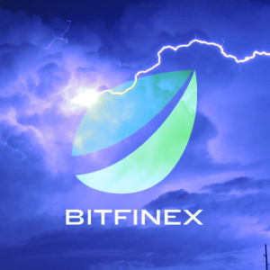 Bitfinex becomes the first crypto exchange to add support for the Lightning Network