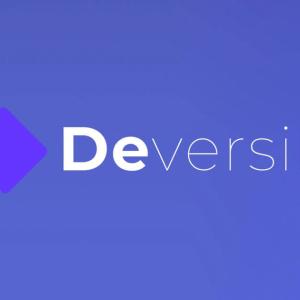 Bitfinex launches new decentralized exchange: DeversiFi
