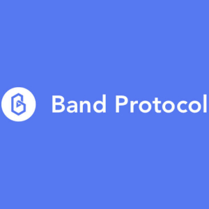 Here's what on-chain data is saying about Band Protocol's 30% decline