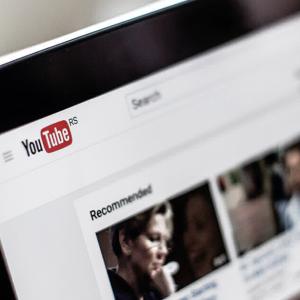 Cardano (ADA) founder Charles Hoskinson blasts YouTube over crypto scams