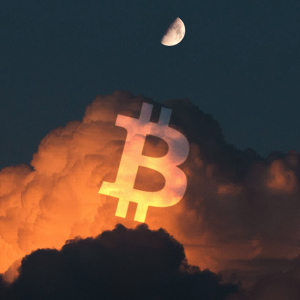 Bloomberg gives four reasons why demand for Bitcoin is set to shoot higher