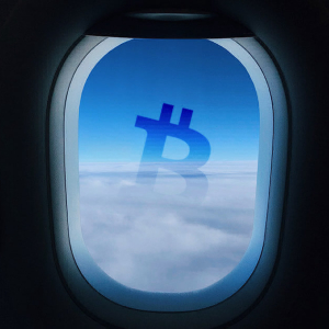 $1.6 billion: recent Bitcoin volatility liquidates billions, sends open interest reeling