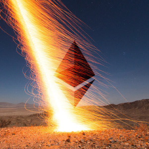 Today's the day: the Ethereum 2.0 launch won't happen soon unless $130m is deposited