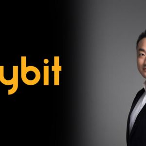 Bybit CEO talks challenges of building a derivatives exchange and why Singapore is the blockchain hub of Southeast Asia