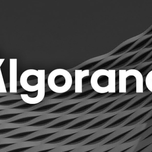 With a 90% YTD loss, Algorand is the worst performer of the year