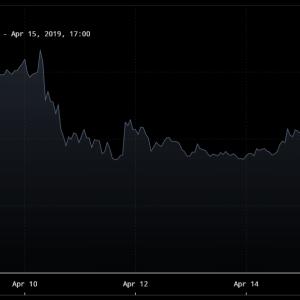 Binance delists Bitcoin SV following Craig Wright's legal threats