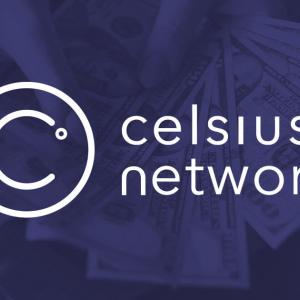 Celsius Network surpasses $4 bn in crypto loans, CEL remains illiquid