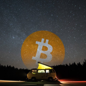 Goodbye bear market? Top bitcoin analyst says bull season is 99% in