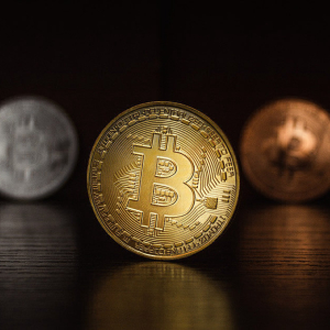 Bitcoin CME futures are trading at a $300+ premium; Here's what this means