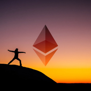"""These 3 long-term indicators show Ethereum has """"never been healthier"""""""