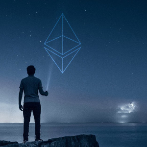 Why was there 3.7 million Ethereum ERC-721 transfers in a single day?