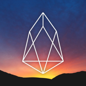 Block.one debuts EOSIO 2 with improvements aimed at developers