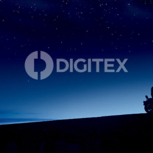 After a turbulent year Digitex Futures unveils plan to become a DAO