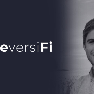 DeversiFi CEO talks building on Ethereum in 2015 vs now, benefits of decentralized exchange and shares customer stories
